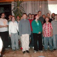 Sommercamp 2004_38