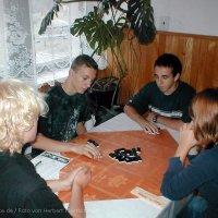 Sommercamp 2004_3