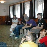 Sommercamp 2004_40
