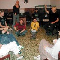 Sommercamp 2004_44