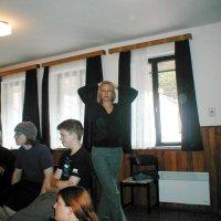 Sommercamp 2004_45