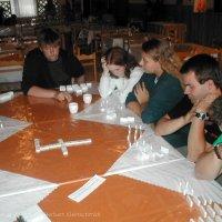 Sommercamp 2004_50