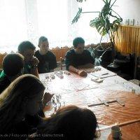 Sommercamp 2004_51