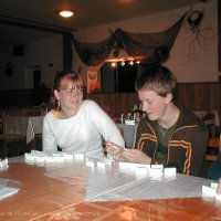 Sommercamp 2004_7