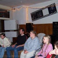 WiLa 2004_25