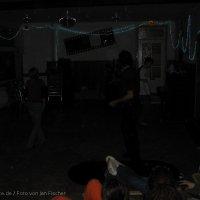WiLa 2004_2