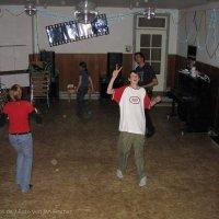 WiLa 2004_4