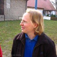 Ostercamp 2005_11
