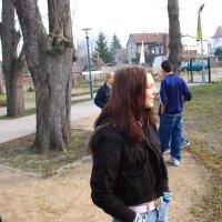 Ostercamp 2005_14
