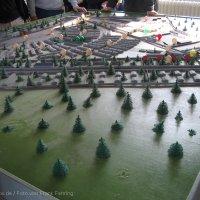 Ostercamp 2005_32