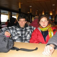 Schiermonnikoog 2005_10