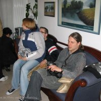 Schiermonnikoog 2005_1