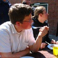 Schiermonnikoog 2005_22