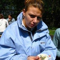 Schiermonnikoog 2005_24