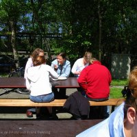 Schiermonnikoog 2005_26