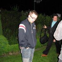 Schiermonnikoog 2005_3