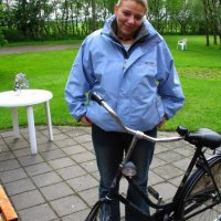 Schiermonnikoog 2005_44