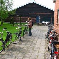 Schiermonnikoog 2005_47