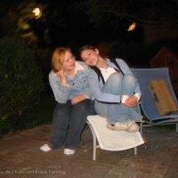 Schiermonnikoog 2005_9