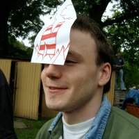 Sommercamp 2005_10