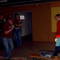 Sommercamp 2005_12