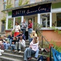 Sommercamp 2005_14