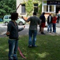 Sommercamp 2005_16