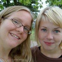 Sommercamp 2005_18