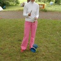 Sommercamp 2005_25