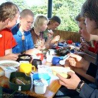 Sommercamp 2005_39