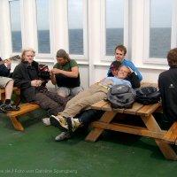 Sommercamp 2005_3