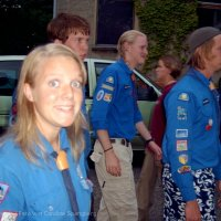Sommercamp 2005_45