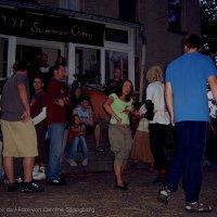 Sommercamp 2005_46
