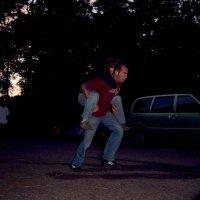Sommercamp 2005_50