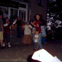 Sommercamp 2005_51