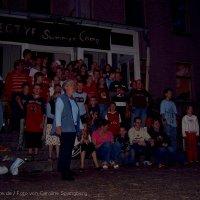 Sommercamp 2005_52