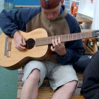 Sommercamp 2005_5