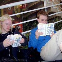 Sommercamp 2005_6