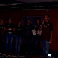 Sommercamp 2005_9