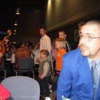 Sonstige Veranstaltungen 2005_23