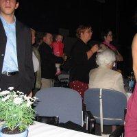 Sonstige Veranstaltungen 2005_44