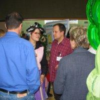 Sonstige Veranstaltungen 2005_6