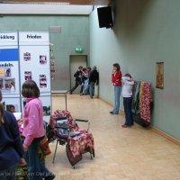Sonstige Veranstaltungen 2005_7