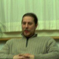 WiLa 2005_16