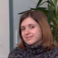 WiLa 2005_28