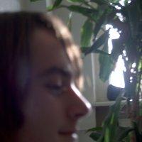WiLa 2005_5