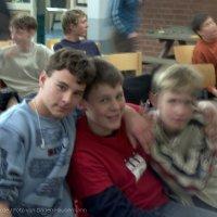 Ostercamp 2006_11