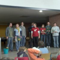 Ostercamp 2006_16