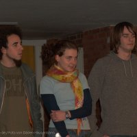 Ostercamp 2006_17