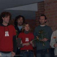 Ostercamp 2006_18